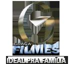 Graça Filmes - Ideal pra Família