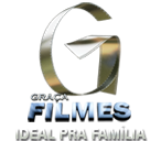 Graa Filmes - Ideal pra Famlia