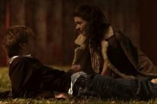 Graça Filmes: há cinco anos valorizando a família