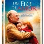 DVD_Um_elo_de_amor_3D