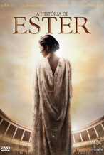 A história de Ester