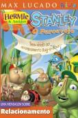 Stanley – O Percevejo