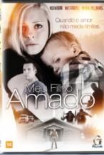 Filme Meu Filho Amado - Dublado