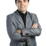 Ygor-Siqueira---Diretor-Graça-Filmes-(6)