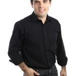Ygor-Siqueira---Diretor-Graça-Filmes-(8)