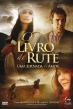 Filme O Livro de Rute - Uma Jornada de Amor