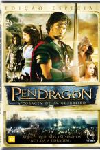 Pendragon – A Coragem de um Guerreiro